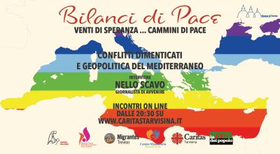 Copertina-evento-facebook_Tavola-disegno-1